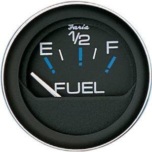 coral fuel gauge