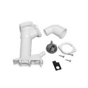 pump cylinder assembly