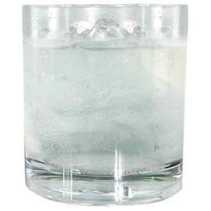 polycarbonate 7 oz thumbler