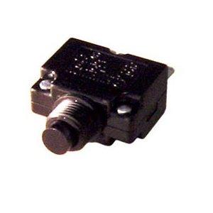 mini breaker switch 15a