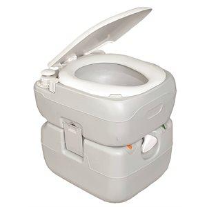 Portable toilet – 22L