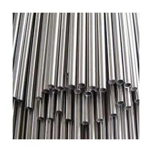 "Aluminium tubing 7 / 8"" x 24"""