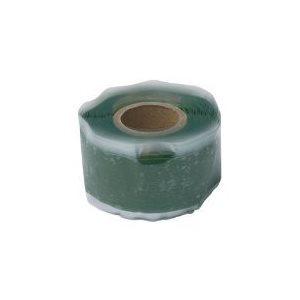"x-treme tape green 1"" x 10'"
