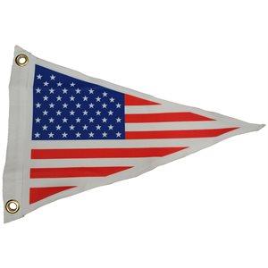 FANION USA 12'' X 19.5'' X 19.5''