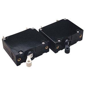 disjoncteur magnétique, 10 ampères