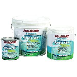 antisalissure blanc requin  /  1 lt
