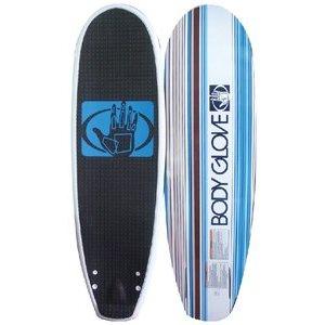 wake surfer 1200