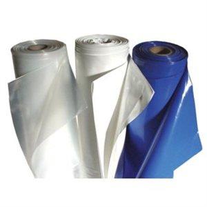 14' x 125' white shrink-wrap