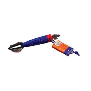 deckmate tool