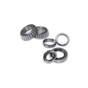 """wheel bearing kit 1 1 / 4"""""""