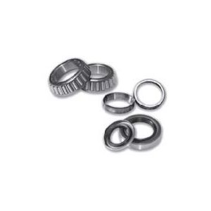 bearing kit 1-1 / 16 x 1-3 / 8
