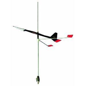 girouette windex sport