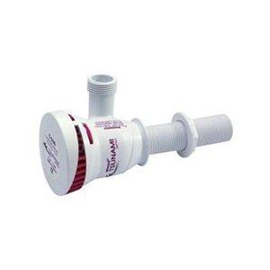 tsunami aerator pump 500gph