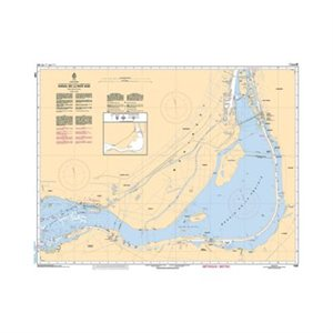 GREAT LAKES CATALOGUE