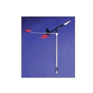 """girouette windex 23"""""""