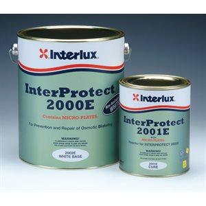 interprotect 2000E blanc 3,78 lt