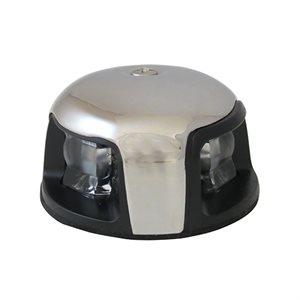 led combination navi