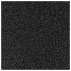 tapis baysh. charcoal
