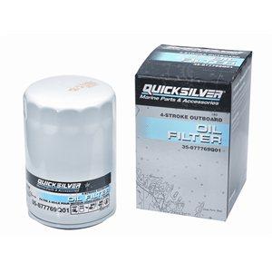 filtre à huile 220-275  verado -4st