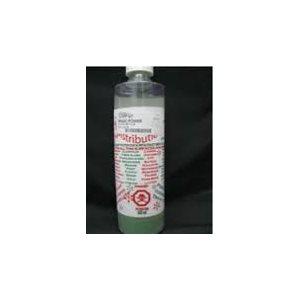 Poli magic power 250 ml