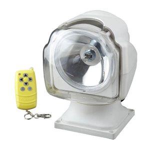 spotlight,portable remote
