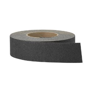 3M™ Safety-Walk™ Slip-Resistant Tape 2'' Black