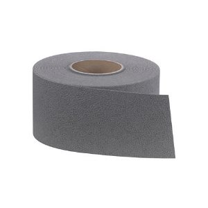 3M™ Safety-Walk™ Slip-Resistant Tapes 4'' Grey