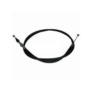 6' wire control cable