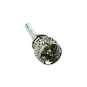 pl259 plug for rg-58 cable