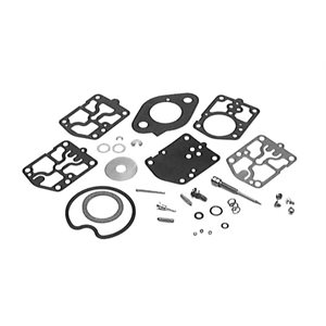 REPAIR KIT CARBURETOR