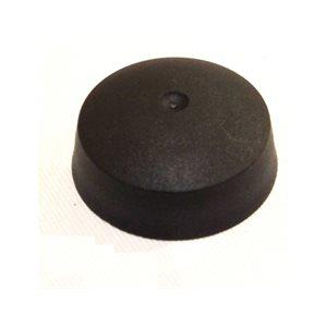 CYLINDER END CAP
