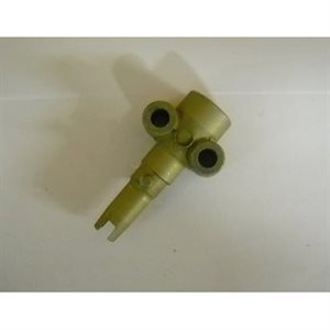 fuel adaptor