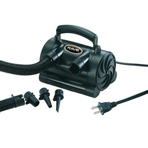 pompe à air h-pression électrique