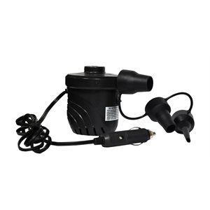 pompe électrique haute pression dc12v