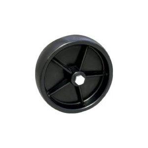 repl. wheel kit