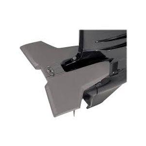 stingray classic junior outboard hydrofoil grey