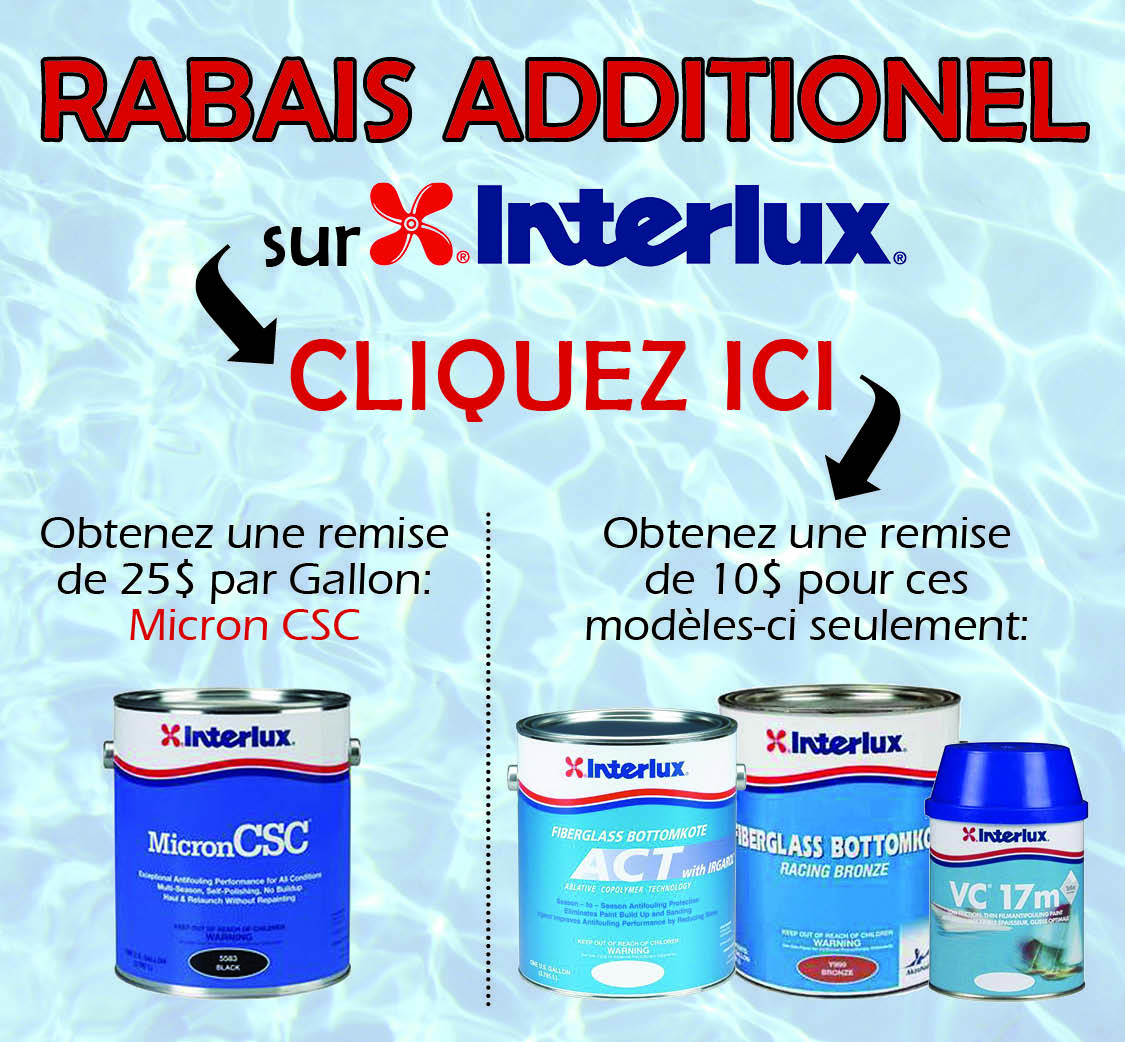 Bouton_InterluxRabaisPostal