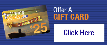 GiftCard_Accueil