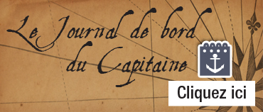 JournalCapitaine_Accueil