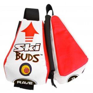 aide flotteur pour ski enfants ski bud