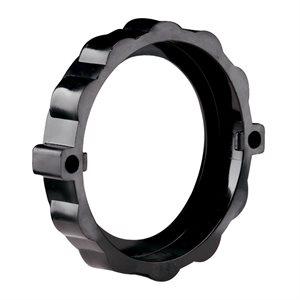 easy lock™ sealing ring