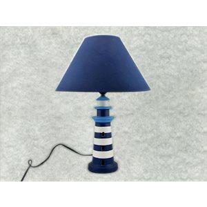 Lampe - Phare