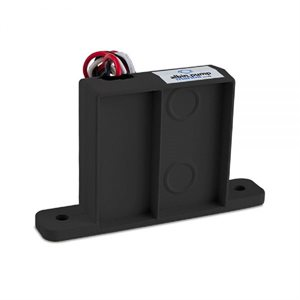 Digital Bilge Switch 12 / 24V