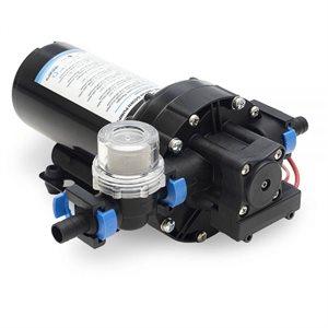 Pompe à pression d'eau WPS 5.3 12V