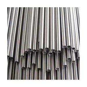 """tubulure aluminium 3 / 4"""" x 24"""""""