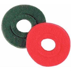 anti-corrosion ring