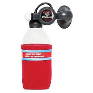 ecoblast sport horn without pump