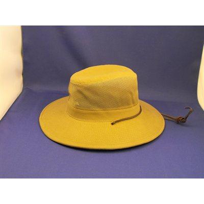chapeau safari m