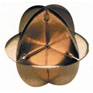 réflecteur de radar davis