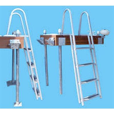 JKGHK Barre Ronde en Aluminium 100 Mm,Diameter:50mm Peut /Être Utilis/é pour Fabriquer des Pi/èces De Construction,Longueur